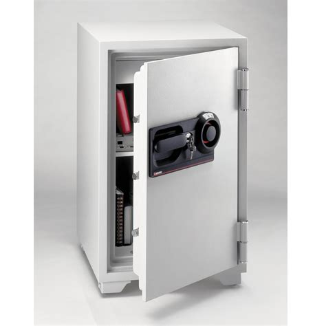 sentry s6370 home office safe gun safes