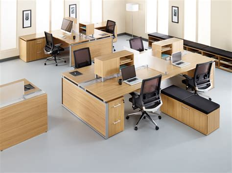 Office Furniture Supply Modern Office Furniture Halsey Griffith Office Supplies