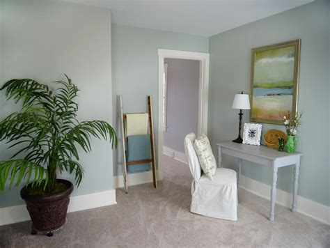 comfort gray bedroom bedroom before and after at the flip house living rich