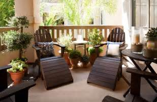 Outdoor Chairs Design Ideas Astounding Patio Chairs Sale Decorating Ideas Gallery In Porch Design Ideas