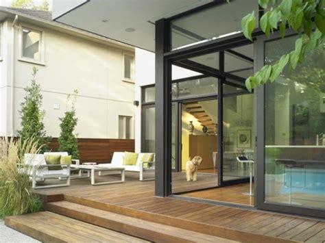 tips membuat ventilasi rumah tips dalam membuat desain teras rumah desain minimalis