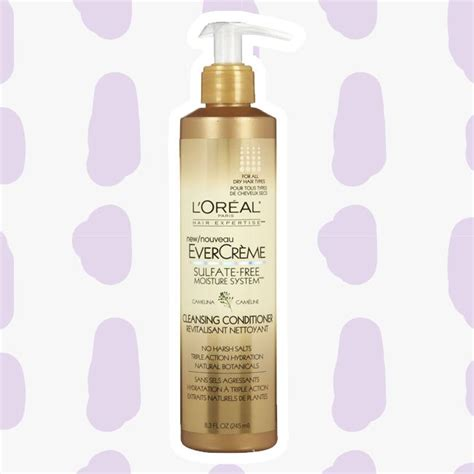Difference Between Detox And Cleanse by What S The Difference Between Cleansing Conditioner And