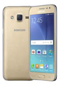 Samsung J2 Samsung Galaxy J2 Prime Cell Phone Specification