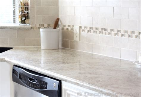 Laminate Countertops That Look Like Marble by Marble Laminate Countertops That Look Like
