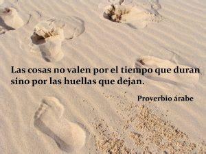 zocoarabe proverbios 225 rabes 15 proverbios 225 rabes que te har 225 n ver la vida de otra
