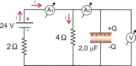 capacitor no gerador capacitor no gerador 28 images gerador 24uf capacitor capacitor 350ac venda banggood
