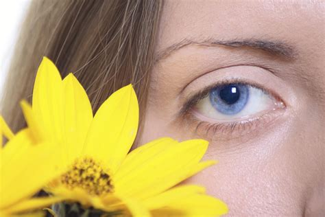 eye color percentages these facts about eye color percentages will your mind