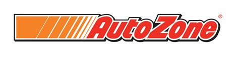 Autozone Background Check Auto Zone Auto Parts 2017 2018 Best Cars Reviews