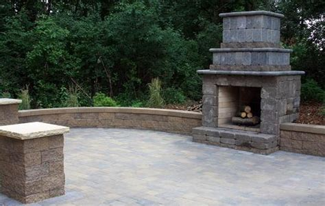 patio town the patio blog patio pete s landscaping supply blog