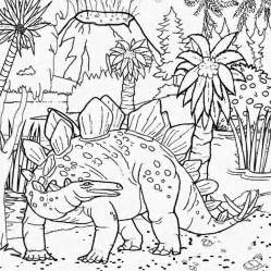 coloring pages for printable dinosaurs coloring pages printable 4333 bestofcoloring