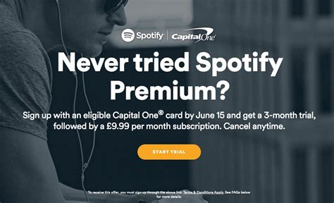 Cheap Spotify Gift Cards - can i get the student discount on spotify with a gift card photo 1