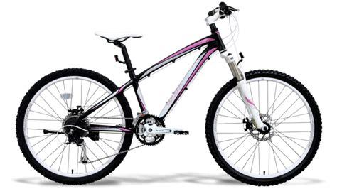 Sepeda Polygon Premier 4 27 5 Quot search results harga sepeda polygon xtrada 5 0 harga