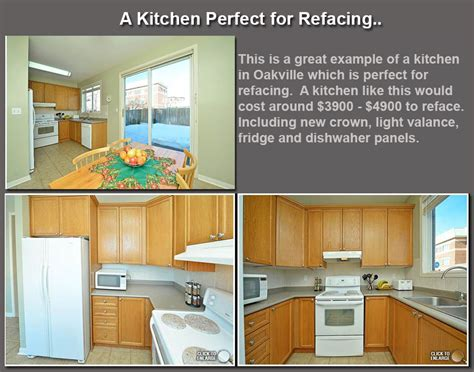 kitchen cabinet refacing toronto refacing kitchen cabinets refacing kitchen cabinets