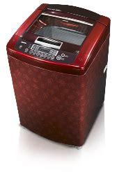 Mesin Cuci Automatis washing machine sharp lg mesin cuci otomatis 9 kg