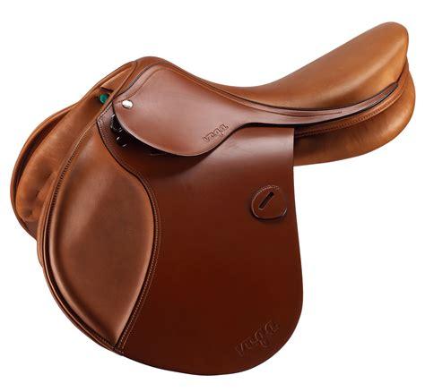 best saddles saddles free rein equestrian supplies