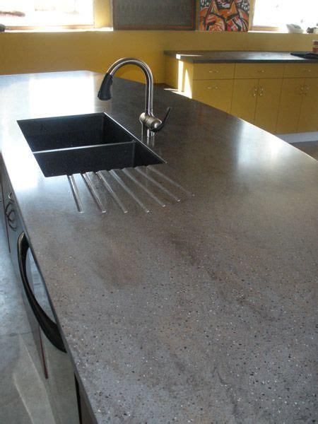 corian knock off best 25 corian countertops ideas on pinterest solid