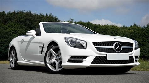free photo mercedes car auto transport free