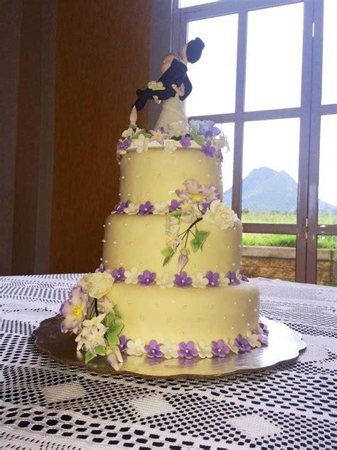 pasteles de boda pasteles  bodas pastelerias en puebla