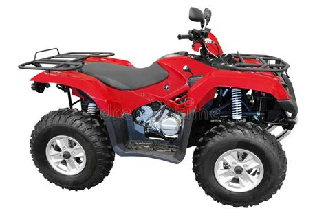 Mba Motorcycle Insurance Atv Rental Agreement by Atv Stock Photo Image Of Engine Race Adventure