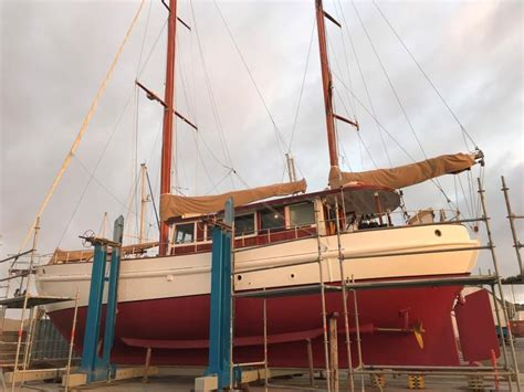 charter boat for sale new zealand boats for sale new zealand boats for sale used boat