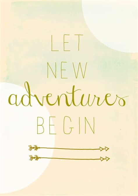 great advice for the new year a house that s clean enough and so the adventures begin again stijlmeisje