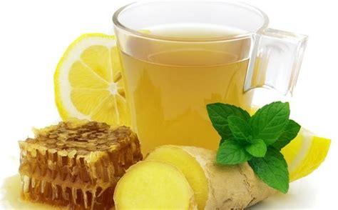 alimenti contro la nausea alcool gli 11 alimenti che aiutano a combattere i postumi