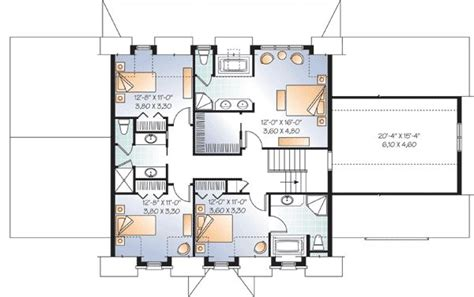 17 best images about floorplans on pinterest 2nd floor mansions and modern homes 17 best images about floor plan ideas on pinterest house