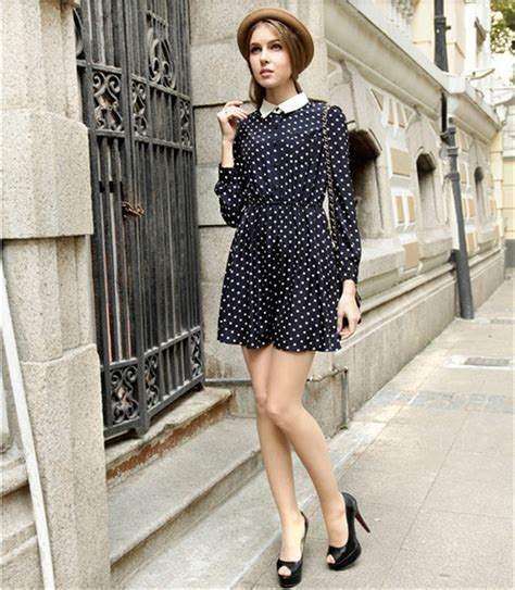 preppy tunics dresses fashion austrian crystal earrings classic heart of the