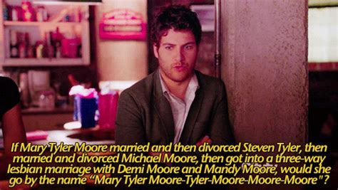 best with happy ending happy endings tv show quotes quotesgram