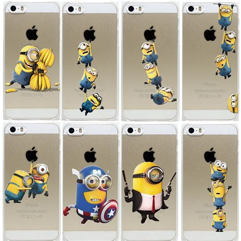 Iphone 5 Minion minions iphone 5 reviews shopping minions