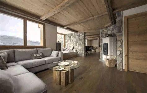 immagini di arredamento casa arredamento casa di montagna foto