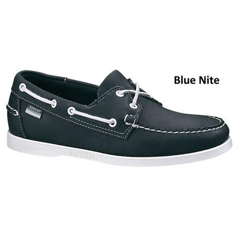 deck shoes for sebago docksides deck shoes for marine store