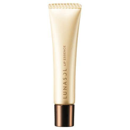 Kanebo Reine Eyeliner 3 7g lunasol 2013 makeup skincare collection