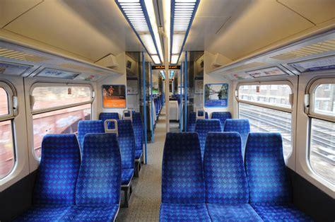 Southeastern Interiors by Paul Bigland Photography Set Southeastern Trains