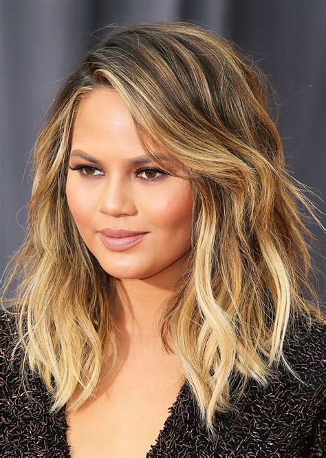 haircuts and color for fall 2017 the best hair color trends for fall 2017 stylecaster