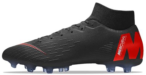 best football shoe best soccer shoes for beginners most comfortable cleats
