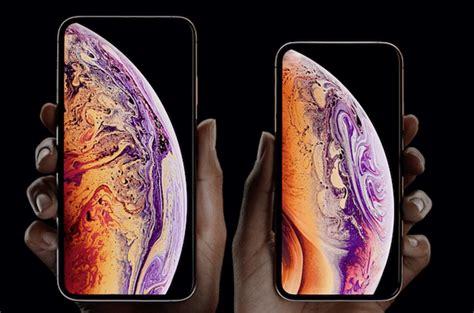 iphone xs conhe 231 a suas 12 principais novidades apptuts