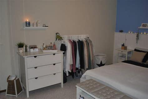 mein schlafzimmer schlafzimmer mein schlafzimmer home sweet home
