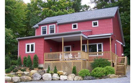 lake house rentals ny lake george house rentals 28 images lake george house rentals shore lodge lake