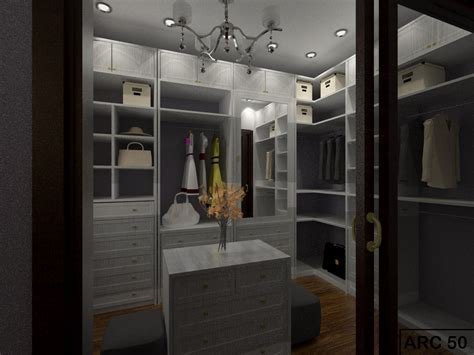 Master Bedroom Walk In Closet Designs Elegance Dream Master Bedroom Walk In Closet Designs
