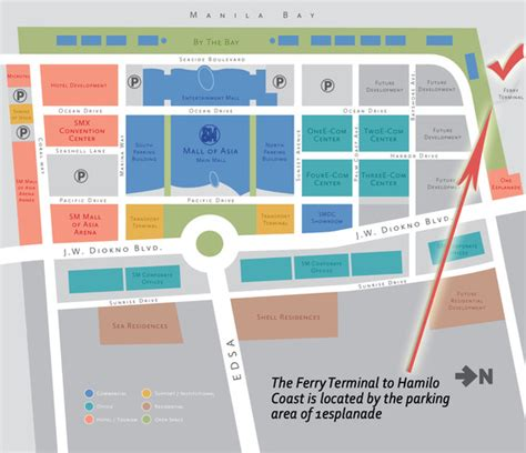 moa map image gallery moa map