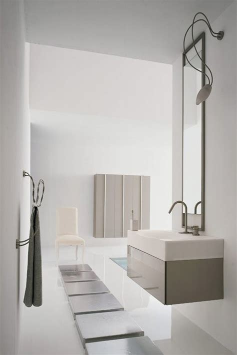 simple elegant bathrooms elegant design of contemporary bathroom eden home