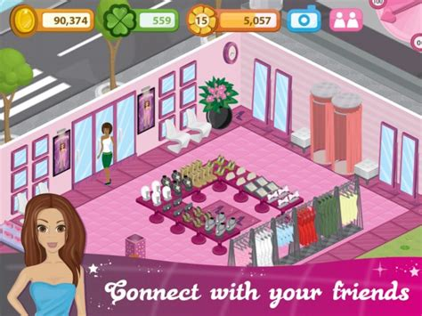design fashion world game games like fashion boutique virtual worlds for teens