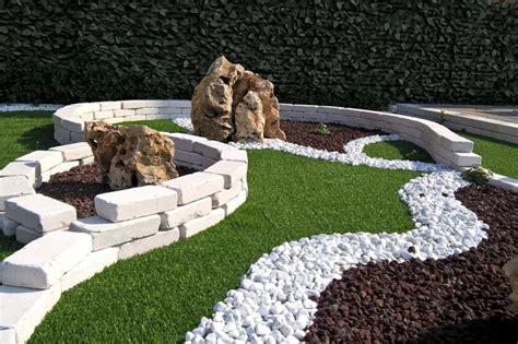 lapilli vulcanici per giardino materiali da giardino silla filiale di ferrara 1