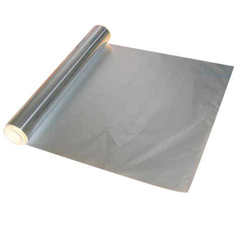 Aluminum Foil harry international