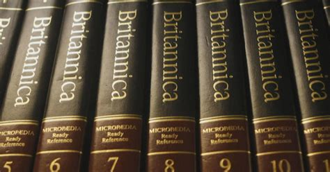 Newspaper History Facts Britannica Encyclopedia Britannica Is Turning 250 A History Of The Handy Guide To The World S Accumulated