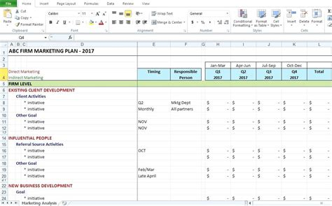 t account template excel t accounts template general ledger t account template