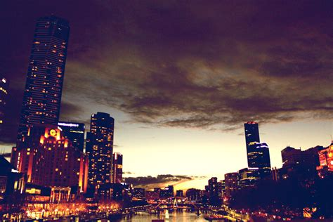 tumblr wallpapers of cities tumblr city lights photography www pixshark com images