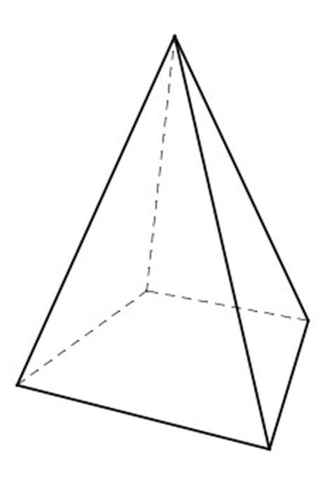 imagenes de caratulas de sistema geometrico sistema di 233 drico superficies didactalia material educativo