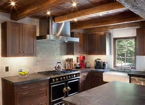 trends in luxury kitchen cabinets st charles of new york luxury kitchen design - new kitchen trends latest kitchen trends what s trending in kitchens kitchen trends